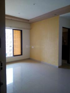 Gallery Cover Image of 960 Sq.ft 2 BHK Apartment for rent in Nalasopara West for 6500