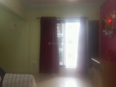 Gallery Cover Image of 1150 Sq.ft 2 BHK Apartment for rent in Sanpada for 36000