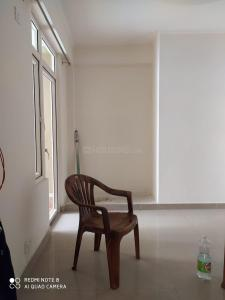 Gallery Cover Image of 615 Sq.ft 1 BHK Apartment for rent in Maxblis Taj Wellington, Sector 75 for 13500