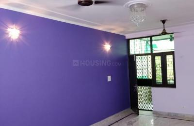 Gallery Cover Image of 1600 Sq.ft 3 BHK Independent Floor for buy in Sector 16A for 11000000