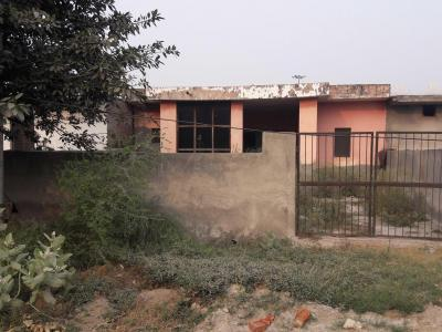 4842 Sq.ft Residential Plot for Sale in Sector 22, Noida