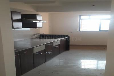 Gallery Cover Image of 850 Sq.ft 2 BHK Apartment for rent in Thane West for 28000