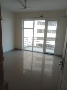 Gallery Cover Image of 2212 Sq.ft 4 BHK Apartment for rent in Sector 63 for 38000
