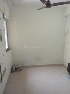 Gallery Cover Image of 300 Sq.ft 1 BHK Apartment for rent in Swadeshi Mill Complex, Sion for 16000