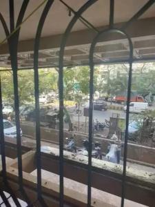 Balcony Image of Sanjesh in Kandivali East