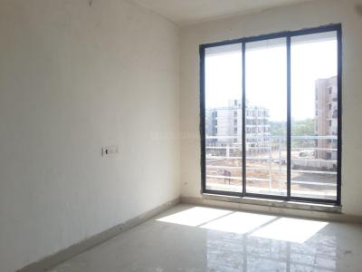 Gallery Cover Image of 650 Sq.ft 1 BHK Apartment for rent in Vichumbe for 4500