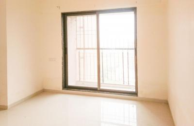 Gallery Cover Image of 700 Sq.ft 2 BHK Apartment for rent in Padle Gaon for 13300