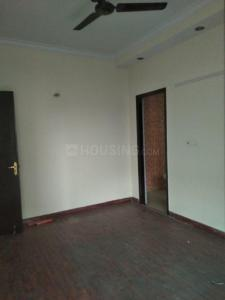Gallery Cover Image of 452 Sq.ft 1 BHK Independent Floor for buy in Sector Xu 1 Greater Noida for 800000
