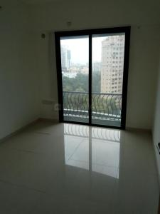 Gallery Cover Image of 1050 Sq.ft 2 BHK Apartment for rent in Mulund West for 37000