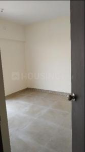 Gallery Cover Image of 540 Sq.ft 1 BHK Apartment for rent in Goregaon East for 32000