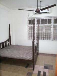 Bedroom Image of PG 4441535 Worli in Worli
