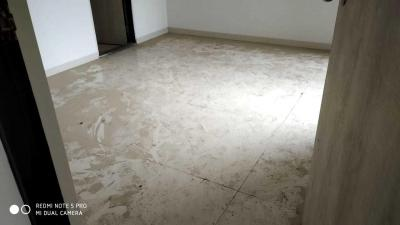 Gallery Cover Image of 620 Sq.ft 2 BHK Apartment for rent in Ulwe for 6500