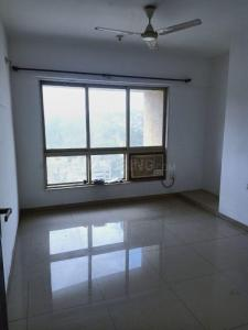 Gallery Cover Image of 970 Sq.ft 2 BHK Apartment for buy in Nahar Laurel and Lilac, Powai for 17000000