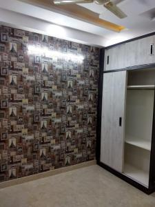 Gallery Cover Image of 850 Sq.ft 2 BHK Apartment for buy in Vasundhara for 3800000