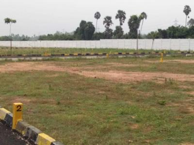 Gallery Cover Image of  Sq.ft Residential Plot for buy in Padapai for 1360000