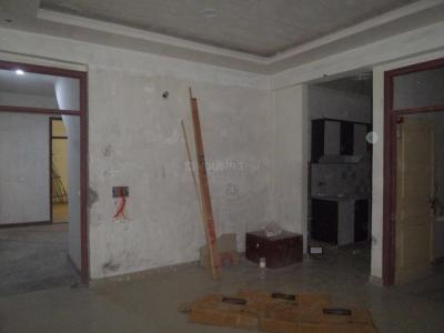 Gallery Cover Image of 700 Sq.ft 2 BHK Apartment for rent in Sector 105 for 18000