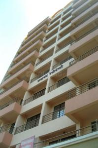 Gallery Cover Image of 730 Sq.ft 1 BHK Apartment for buy in Bhayandar West for 4300000