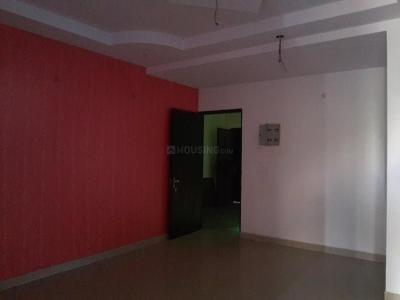 Gallery Cover Image of 1400 Sq.ft 3 BHK Apartment for rent in Sector 42 for 16000