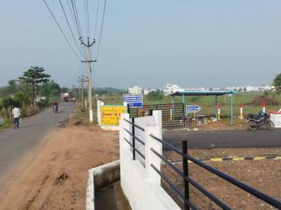 900 Sq.ft Residential Plot for Sale in Ponmar, Chennai