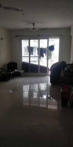 Gallery Cover Image of 1820 Sq.ft 3 BHK Apartment for rent in Sumadhura Madhuram, Whitefield for 33000