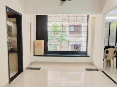 Gallery Cover Image of 850 Sq.ft 2 BHK Apartment for rent in Dombivli East for 15000