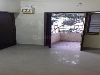Gallery Cover Image of 600 Sq.ft 1 BHK Independent House for rent in Kolathur for 8000
