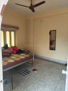 Living Room Image of Neel Kuthi in Mukundapur