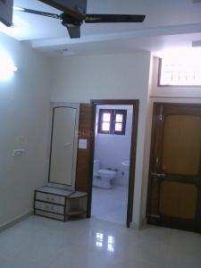 Gallery Cover Image of 1292 Sq.ft 2 BHK Independent Floor for rent in Sector 22 for 25000