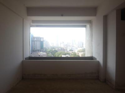 Gallery Cover Image of 525 Sq.ft 1 BHK Apartment for rent in Byculla for 30000