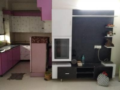 Gallery Cover Image of 1200 Sq.ft 2 BHK Independent House for rent in Sector 71 for 21000
