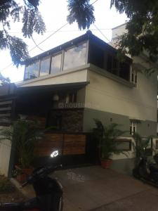 Gallery Cover Image of 2400 Sq.ft 3 BHK Independent House for buy in RR Nagar for 22500000