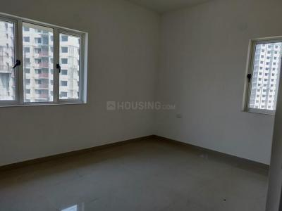 Gallery Cover Image of 1415 Sq.ft 3 BHK Apartment for buy in Salt Lake City for 10500000