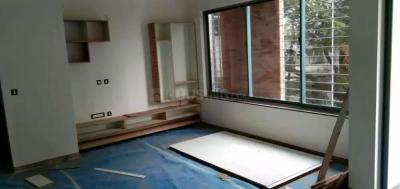 Gallery Cover Image of 1684 Sq.ft 3 BHK Apartment for buy in Jayanagar for 24100000