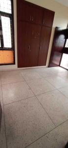 Gallery Cover Image of 1700 Sq.ft 3 BHK Apartment for rent in Chopra Apartments, Sector 23 Dwarka for 30000