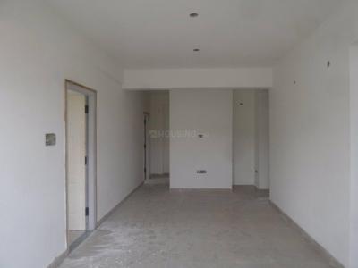 Gallery Cover Image of 1100 Sq.ft 3 BHK Apartment for buy in Vidyaranyapura for 6800000