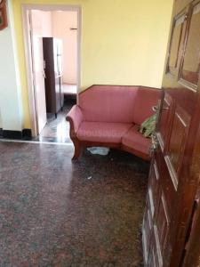 Gallery Cover Image of 900 Sq.ft 2 BHK Apartment for rent in Ballygunge for 30000