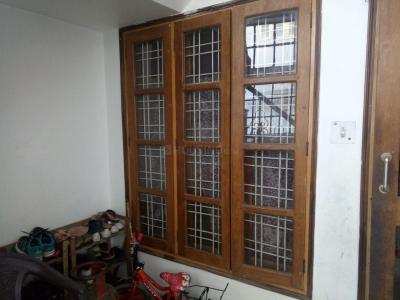 Gallery Cover Image of 700 Sq.ft 4 BHK Independent House for buy in Indra Nagar Colony for 6450000