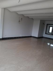 Gallery Cover Image of 4000 Sq.ft 10 BHK Independent House for buy in Sushant Lok I for 70000000