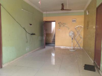 Gallery Cover Image of 960 Sq.ft 2 BHK Apartment for buy in Jain Dream Park, Rajpur Sonarpur for 3300000