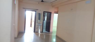 Gallery Cover Image of 1700 Sq.ft 3 BHK Apartment for buy in Nyay Khand for 9000000