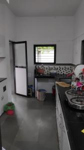 Gallery Cover Image of 2500 Sq.ft 3 BHK Independent House for rent in Thane West for 80000