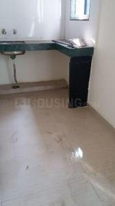 Gallery Cover Image of 500 Sq.ft 1 BHK Apartment for rent in Karve Nagar for 10000