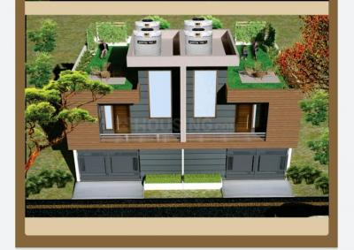 Gallery Cover Image of 1450 Sq.ft 3 BHK Villa for buy in sector 73 for 4650000