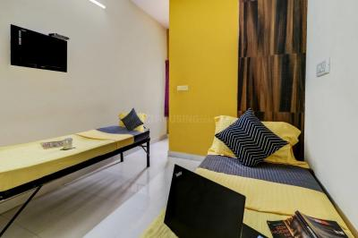 Bedroom Image of Oyo Life Blr2276 in Electronic City
