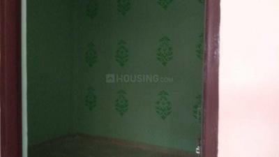 Gallery Cover Image of 450 Sq.ft 1 BHK Independent House for buy in Lal Kuan for 1500000