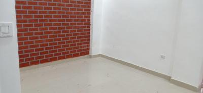 Gallery Cover Image of 585 Sq.ft 2 BHK Apartment for buy in Jamia Nagar for 2500000