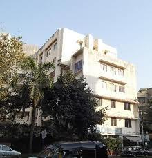 Gallery Cover Image of 1500 Sq.ft 3 BHK Apartment for rent in Panathur for 32000