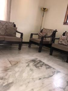 Gallery Cover Image of 2450 Sq.ft 3 BHK Independent Floor for rent in Koramangala for 65000
