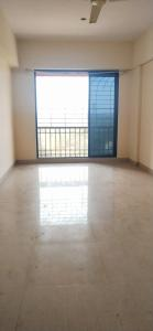Gallery Cover Image of 900 Sq.ft 2 BHK Apartment for buy in Mangal Apartment, Ghansoli for 9500000