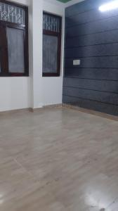 Gallery Cover Image of 900 Sq.ft 3 BHK Independent Floor for buy in Jamia Nagar for 6000000